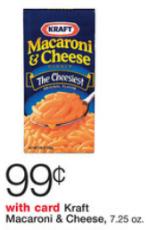 kraft-mac-n-cheese-wags1